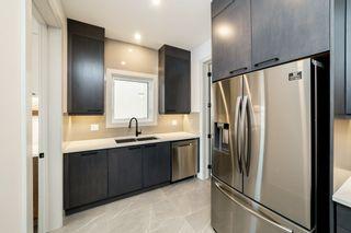 Photo 18: 2728 Wheaton Drive in Edmonton: Zone 56 House for sale : MLS®# E4255311