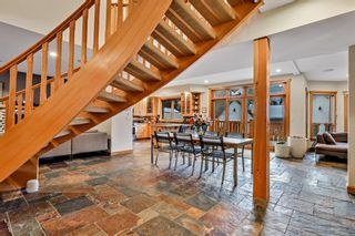 Photo 7: 425 2nd Street: Canmore Detached for sale : MLS®# A1077735