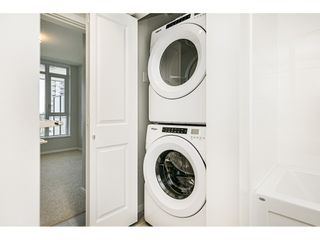 """Photo 11: 1402 6700 DUNBLANE Avenue in Burnaby: Metrotown Condo for sale in """"VITTORIO"""" (Burnaby South)  : MLS®# R2526495"""