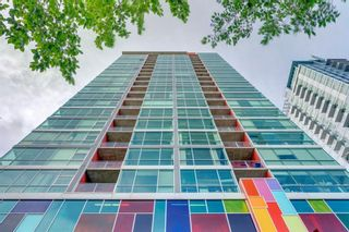 Photo 31: 1210 135 13 Avenue SW in Calgary: Beltline Apartment for sale : MLS®# A1138349