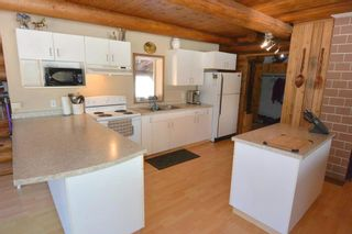 Photo 4: 14547 Fawn Road Smithers BC - Hobby Farm for Sale