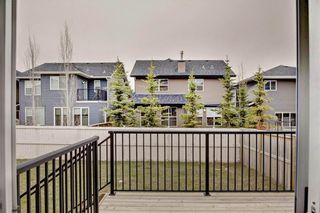 Photo 30: 18 EVANSFIELD Park NW in Calgary: Evanston Detached for sale : MLS®# C4295619