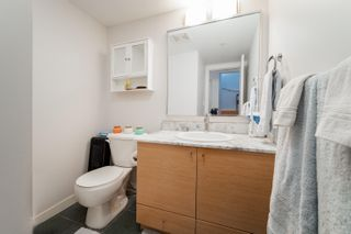 Photo 10: PH2308 938 SMITHE Street in Vancouver: Downtown VW Condo for sale (Vancouver West)  : MLS®# R2615960