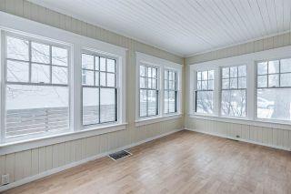 Photo 18: 11249 127 Street in Edmonton: Zone 07 House for sale : MLS®# E4228278