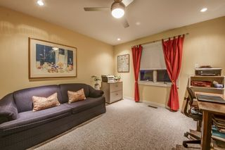 Photo 23: 8020 Twenty Road in Hamilton: House for sale : MLS®# H4045102