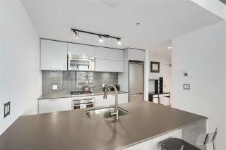 Photo 5: 2905 128 W CORDOVA STREET in Vancouver: Downtown VW Condo for sale (Vancouver West)  : MLS®# R2332522