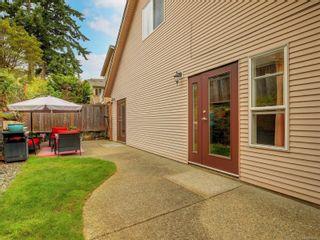 Photo 21: 1001 Wild Ridge Way in : La Happy Valley House for sale (Langford)  : MLS®# 882430