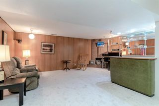 Photo 29: 744 Mapleton Drive SE in Calgary: Maple Ridge Detached for sale : MLS®# A1125027