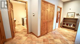 Photo 4: 37 Prince William Street in St. Stephen: House for sale : MLS®# NB060673