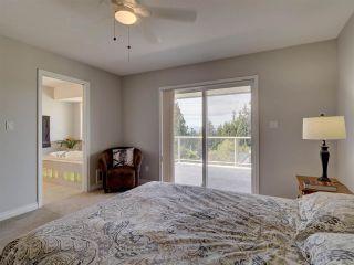 Photo 20: 5123 CHAPMAN Road in Sechelt: Sechelt District House for sale (Sunshine Coast)  : MLS®# R2579043