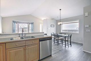 Photo 13: 87 Taravista Street NE in Calgary: Taradale Detached for sale : MLS®# A1084185