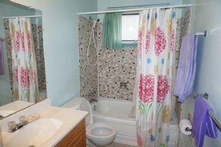 Photo 8: SOLD in : Crestview Single Family Detached for sale : MLS®# 1529903