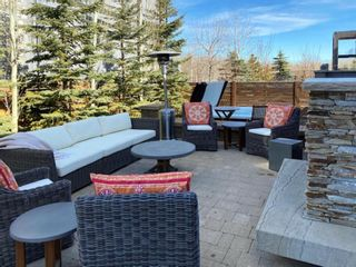 Photo 24: 52 ASPEN RIDGE Terrace SW in Calgary: Aspen Woods Detached for sale : MLS®# A1080572