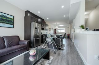 """Photo 5: 3 14660 105A Avenue in Surrey: Guildford Townhouse for sale in """"Park Place Village"""" (North Surrey)  : MLS®# R2569582"""