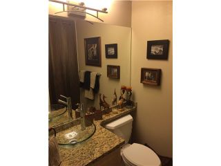 Photo 8: # 319 3629 DEERCREST DR in North Vancouver: Roche Point Condo for sale : MLS®# V1127871