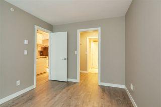 "Photo 6: 1212 6288 NO. 3 Road in Richmond: Brighouse Condo for sale in ""Brighouse"" : MLS®# R2560835"
