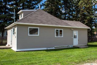 Photo 1: 128 2nd Street in Star City: Residential for sale : MLS®# SK870061