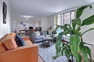 Photo 17: 202 4944 Dalton Drive NW in Calgary: Dalhousie Apartment for sale : MLS®# A1131753