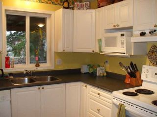 Photo 5: 2010B COUSINS AVE in COURTENAY: Other for sale : MLS®# 307893