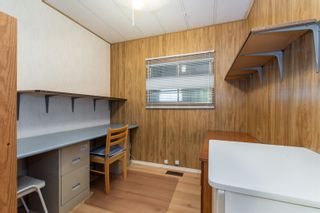 """Photo 12: 101 6338 VEDDER Road in Chilliwack: Sardis East Vedder Rd Manufactured Home for sale in """"Maple Meadows"""" (Sardis)  : MLS®# R2625735"""