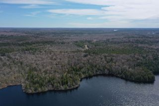 Photo 4: Lots Hectanooga Road in Mayflower: 401-Digby County Vacant Land for sale (Annapolis Valley)  : MLS®# 202110451