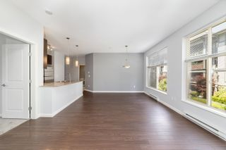 """Photo 12: 214 2477 KELLY Avenue in Port Coquitlam: Central Pt Coquitlam Condo for sale in """"SOUTH VERDE"""" : MLS®# R2595466"""