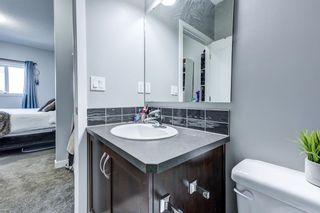 Photo 28: 420 392 SILVER_BERRY Road in Edmonton: Zone 30 Condo for sale : MLS®# E4262419