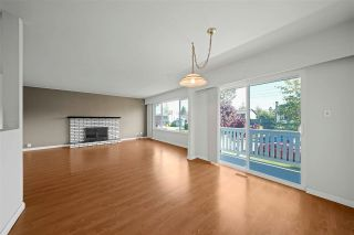 Photo 13: 4725 45A Avenue in Delta: Ladner Elementary House for sale (Ladner)  : MLS®# R2582810