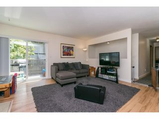 Photo 9: 2 19690 56 Avenue in Langley: Langley City Townhouse for sale : MLS®# R2580601