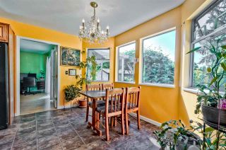 Photo 7: 15530 107A AVENUE in Surrey: Fraser Heights House for sale (North Surrey)  : MLS®# R2488037