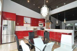 Photo 4: 9481 287 STREET in Maple Ridge: Whonnock House for sale : MLS®# R2068293