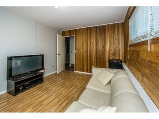 Photo 18: 2876 267A Street in Langley: Aldergrove Langley House for sale : MLS®# R2226858