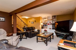 """Photo 28: 9142 212A Place in Langley: Walnut Grove House for sale in """"Walnut Grove"""" : MLS®# R2520134"""