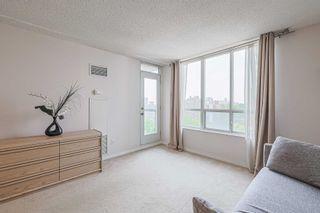 Photo 19: 1108 35 Merton Street in Toronto: Mount Pleasant West Condo for sale (Toronto C10)  : MLS®# C5374667