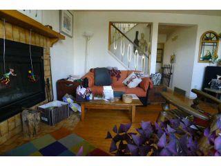 Photo 5: 226 12A Street NE in CALGARY: Bridgeland Residential Detached Single Family for sale (Calgary)  : MLS®# C3633303