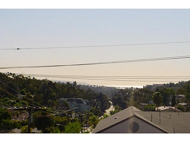 Main Photo: HILLCREST Condo for sale: 3760 Florida Street #210 in San Diego