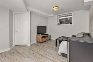 "Photo 33: 6105 150B Street in Surrey: Sullivan Station House for sale in ""WHISPERING RIDGE"" : MLS®# R2560919"