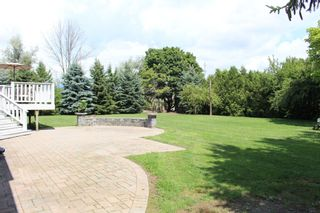 Photo 39: 18 Maplewood Boulevard in Cobourg: House for sale : MLS®# 40009417