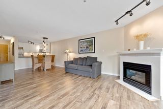 """Photo 12: 311 1220 LASALLE Place in Coquitlam: Canyon Springs Condo for sale in """"MOUNTAINSIDE"""" : MLS®# R2607989"""