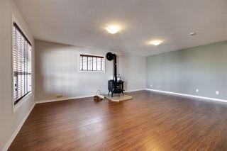 Photo 27: 2310 33A Avenue in Edmonton: Zone 30 House for sale : MLS®# E4238867
