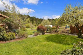 Photo 43: 5987 Oldfield Rd in : SW Elk Lake House for sale (Saanich West)  : MLS®# 874714
