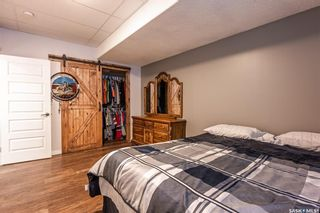 Photo 41: 420 Nicklaus Drive in Warman: Residential for sale : MLS®# SK863675