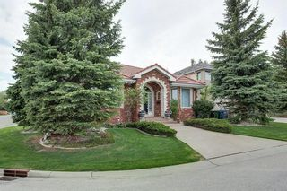 Photo 5: 143 Christie Park View SW in Calgary: Christie Park Detached for sale : MLS®# A1089049