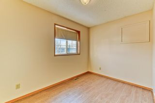 Photo 10: 4 Harvest Gold Heights NE in Calgary: Harvest Hills Detached for sale : MLS®# A1072848