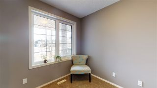 Photo 3: 6 Royal Street: St. Albert House Half Duplex for sale : MLS®# E4236793