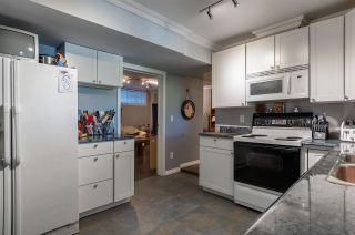 Photo 14: 1020 TUXEDO Drive in Port Moody: College Park PM House for sale : MLS®# R2205847