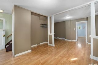 Photo 8: 315 25th Street West in Saskatoon: Caswell Hill Residential for sale : MLS®# SK870544