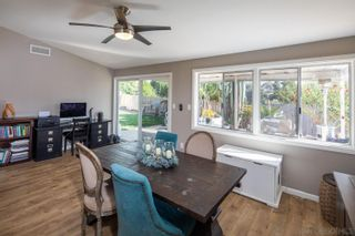 Photo 20: CLAIREMONT House for sale : 3 bedrooms : 6967 Beagle St in San Diego