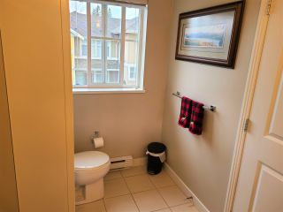 """Photo 21: 29 6036 164 Street in Surrey: Cloverdale BC Townhouse for sale in """"Arbour Village"""" (Cloverdale)  : MLS®# R2560746"""