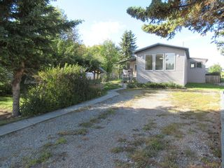 Photo 35: 220 5th Street NW: Sundre Detached for sale : MLS®# A1148839